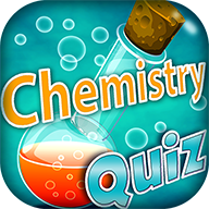com.chemistry.game.fun.trivia.science.quiz logo