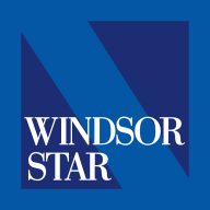 com.indusblue.windsorstar logo