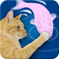 eu.friskies.catfishing logo