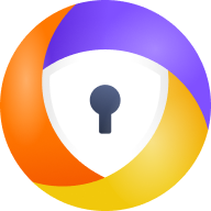 com.avast.android.secure.browser