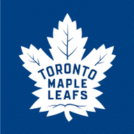 tv.ottflow.mlse.leafsnation