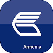am.vtb.mobilebank