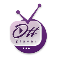 es.ottplayer.tv