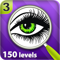 com.kryptongames.finddifferences150levels3