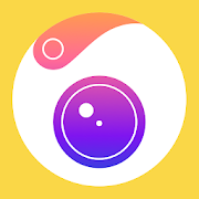 vStudio.Android.Camera360 logo