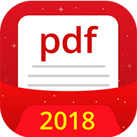 com.pdf.editor.reader.viewerpdf.document logo