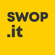 it.swop.android