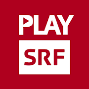 ch.srf.mobile.srfplayer