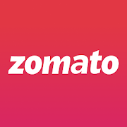 com.application.zomato