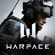 com.my.warface.online.fps.pvp.action.shooter