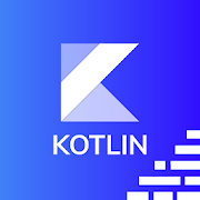 kotlin.programming.coding.development.appdevelopment.mobile.learn