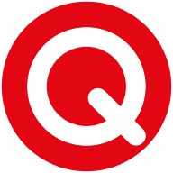 project.qpony logo