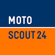 ch.motoscout24.motoscout24