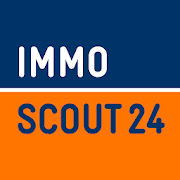 ch.immoscout24.ImmoScout24