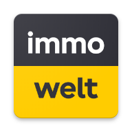 de.immowelt.android.immobiliensuche