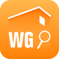 com.wggesucht.android