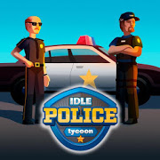 com.codigames.idle.police.department.tycoon.cop