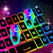 com.cutestudio.neonledkeyboard