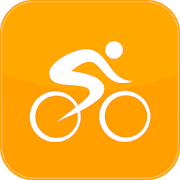 com.sportandtravel.biketracker