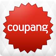 com.coupang.mobile