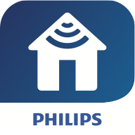 com.philips.ph.homecare