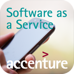 com.accenture.ams.android.apps.dreamforce