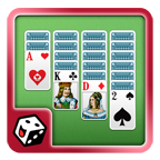 com.intentsoftware.solitaire.free__aat_google