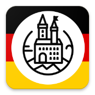 com.guidewithme.germany