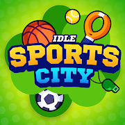 com.pixodust.games.free.idle.sports.city.tycoon.game