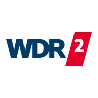 de.crowdradio.wdr2