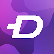 net.zedge.android logo