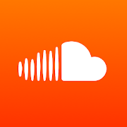 com.soundcloud.android logo