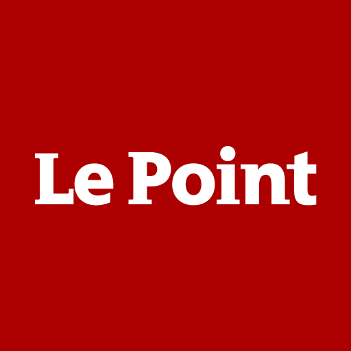 fr.lepoint.android logo