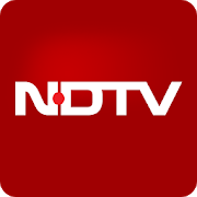 com.july.ndtv logo
