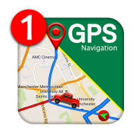 com.entertaininglogixapps.gps.navigation.direction.find.route.map.guide.pro