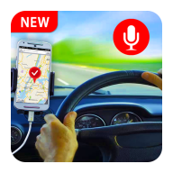 com.voice.gps.driving.directions.gps.navigation.maps.location