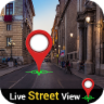 com.forandroid.streetview.liveearth.maps.gps.routefinder.navigation