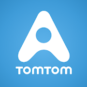 com.tomtom.speedcams.android.map