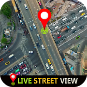 com.live.earthview.maps.gpsfinder.globalsatellite.apps