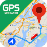 com.gpsnavigation.maps.gpsroutefinder.routemap