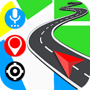com.voice.gps.navigation.maps.driving.directions