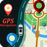 gps.navigation.maps.directions.location.finder.pro