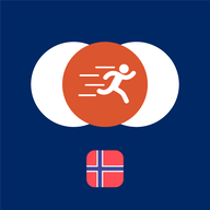 com.learn.common.norwegian.vocabulary.words.learning.phrases