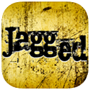 jagged.bigstar.tv