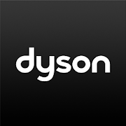 com.dyson.mobile.android