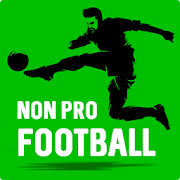 it.nicola.nonprofootball