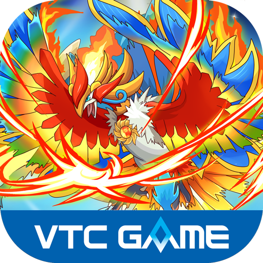 pokem.pokego.lienquan.game.pokemobile.gamevui.pocket.vtcgame
