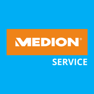 medion.consumer.android