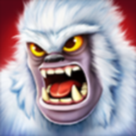 com.animocabrands.android.beastquest