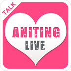 com.anitinglive.chat